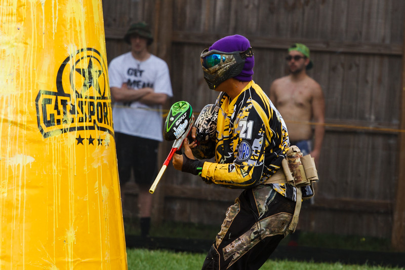 Day_2015_04_17_NCPA_Nationals_0417.jpg