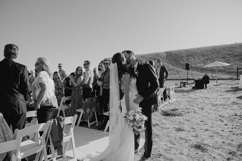 Jenn&Trevor_MarriedB&W491.JPG