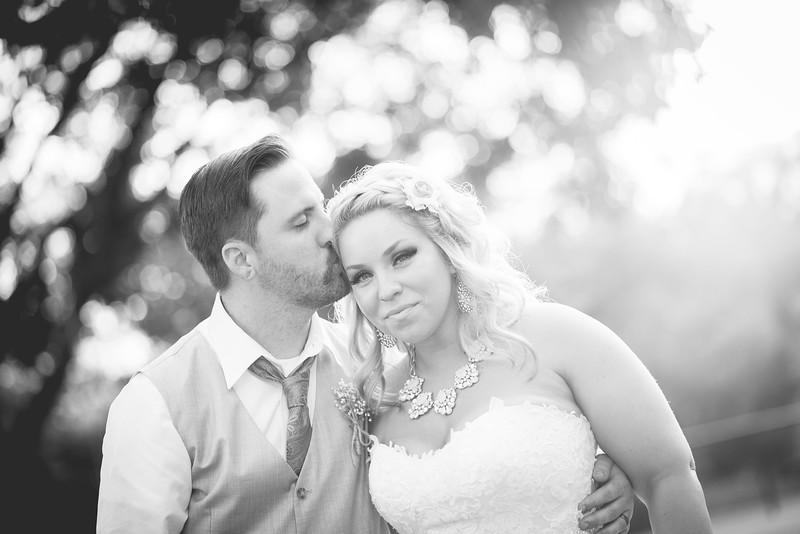 2014 09 14 Waddle Wedding-909.jpg