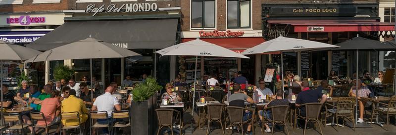09-15-16 DSC00755 Amsterdam-Edit.jpg