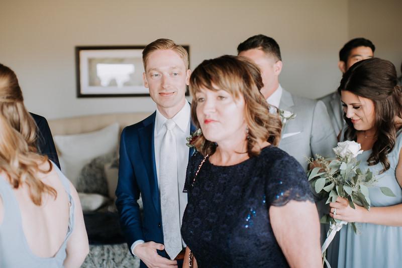 Seattle Wedding Photographer_-1030.jpg