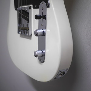 Indy Custom T-Style Electric Guitar