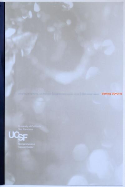 UCSF_CancerCenterAR_cover.JPG
