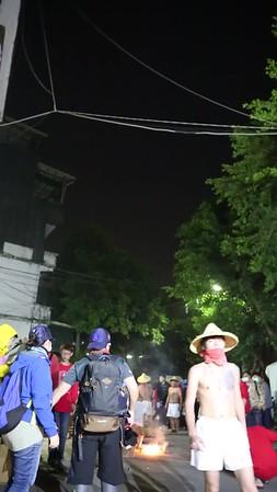 20180302 社子島弄土地公