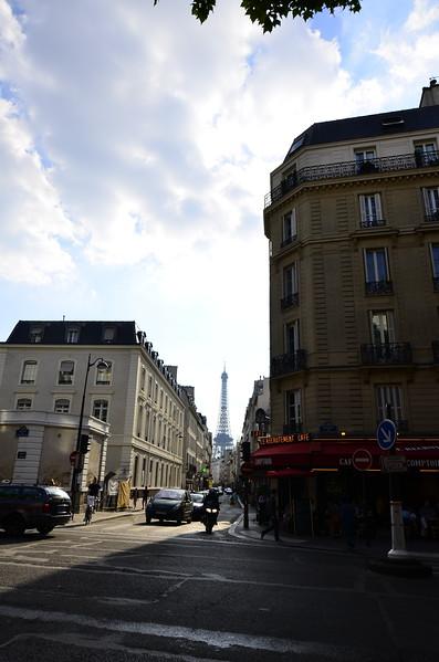 Paris Day 1-264.JPG