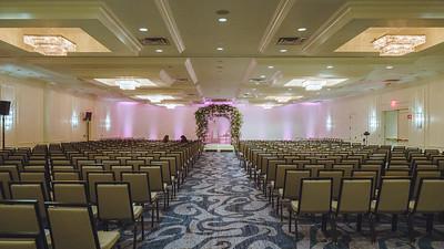 Save The Day Events LLC | Wedding Decor | NJ 2016-11-06