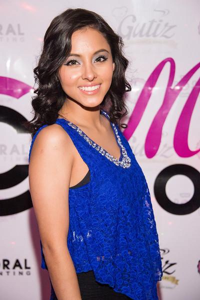 Miss Coral 2014 452.jpg