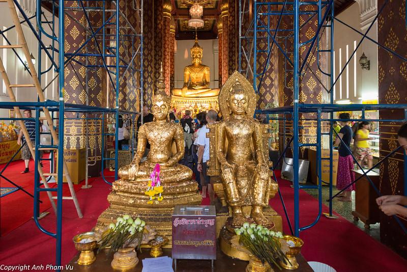 Uploaded - Ayutthaya August 2013 115.jpg