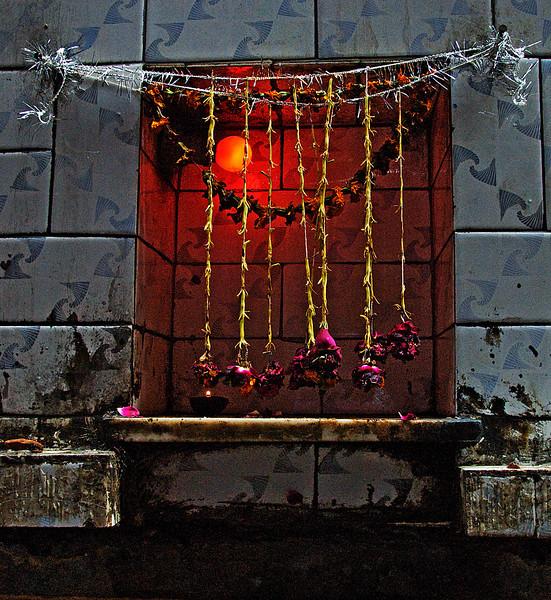 INDIA2010-0202A-103A.jpg