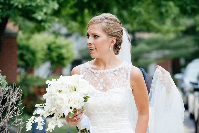 Frank & Steph Wedding _1 (114).jpg