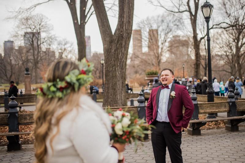 Justin & Tiffani - Central Park Wedding (295).jpg