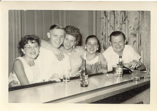 51 - 1956.jpg
