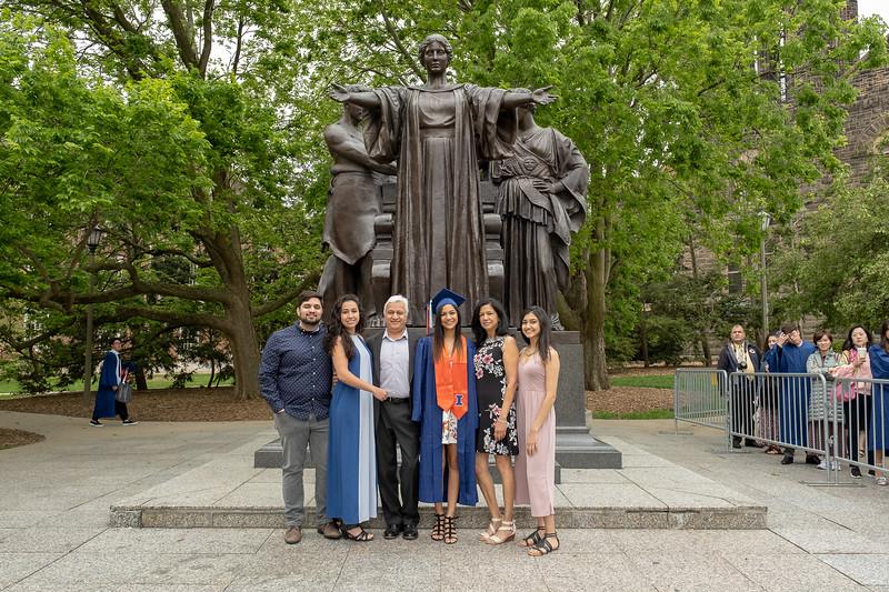 Sandhya Graduation-348.jpg