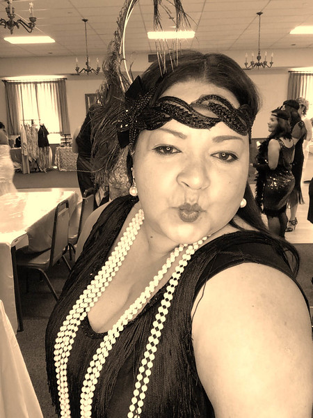 Absolutely Fabulous Photo Booth - (203) 912-5230 -ApKvw.jpg