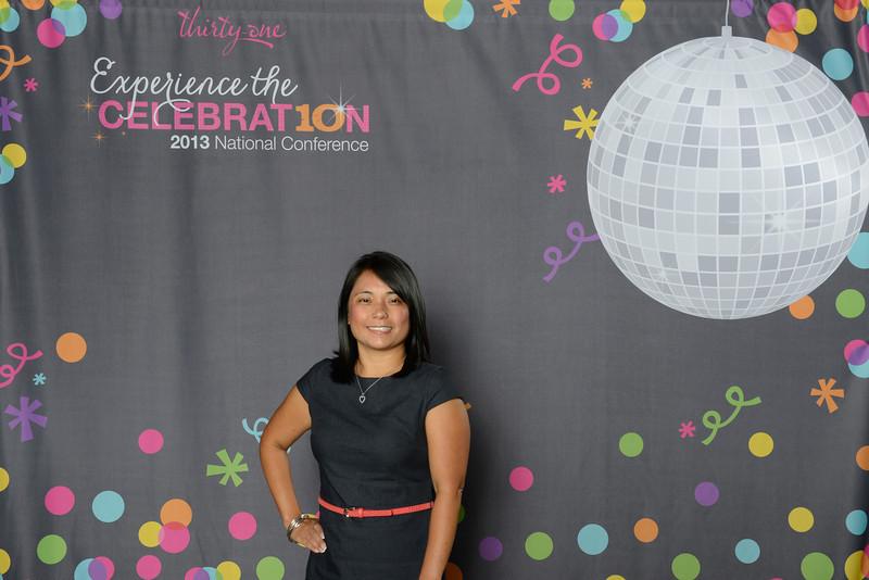NC '13 Awards - A1-172_73363_.jpg