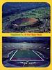 1974-01-01b BACK Rose Bowl Parade