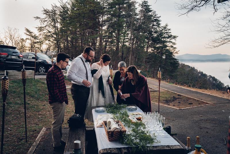 Hire-Wedding-396.jpg