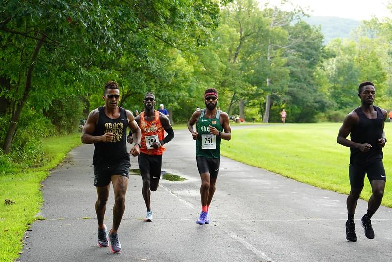 Rockland_marathon_run_2018-186.jpg