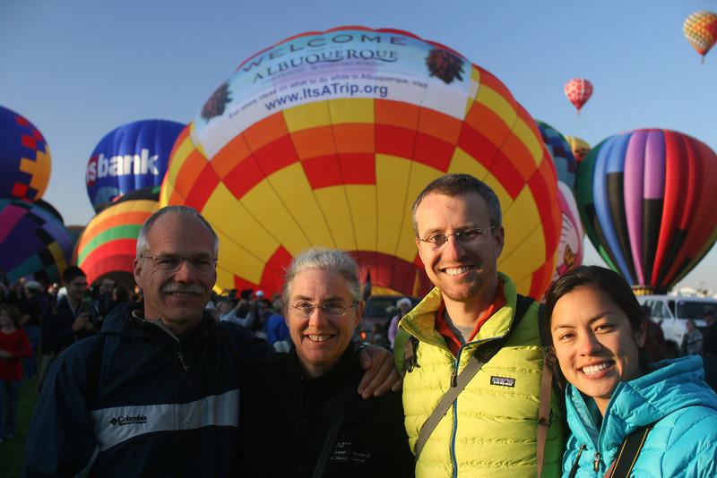 Balloon Fiesta 2011 521.JPG