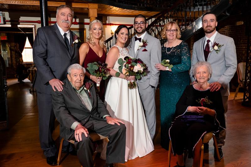 wedding (392 of 1070).jpg