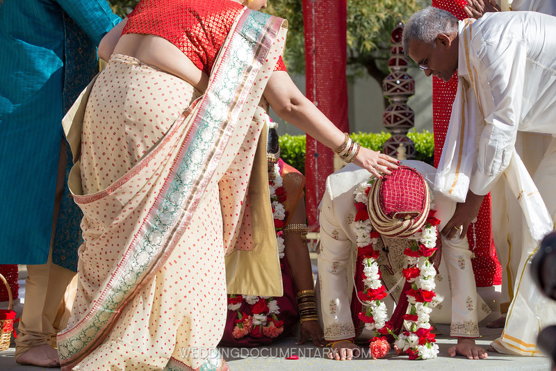 Sharanya_Munjal_Wedding-942.jpg