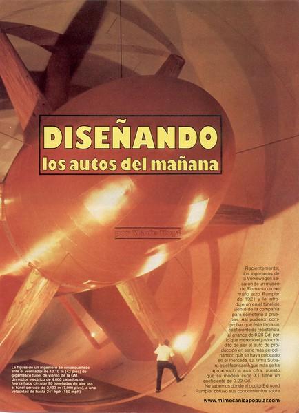 disenando_autos_del_manana_enero_1986-01g.jpg