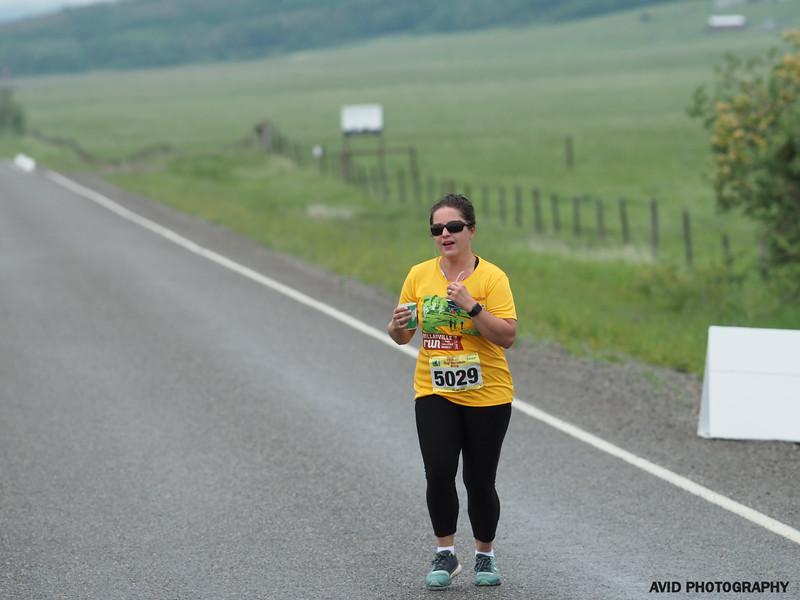 Millarville Marathon 2018 (442).jpg
