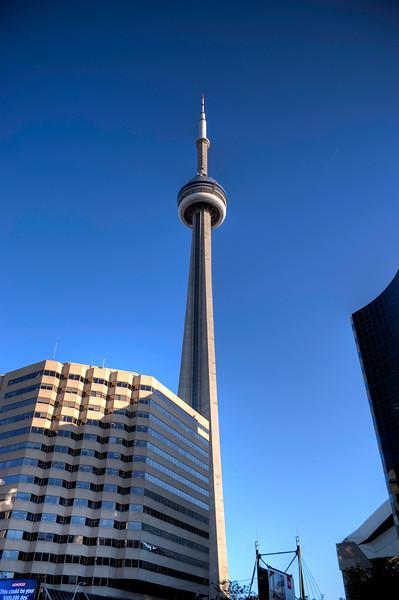CN Tower-hdr.jpg
