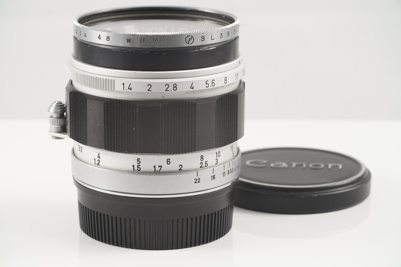 _canon50mm00121.JPG