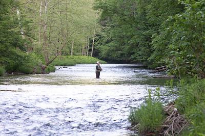 Kettle Creek 2013