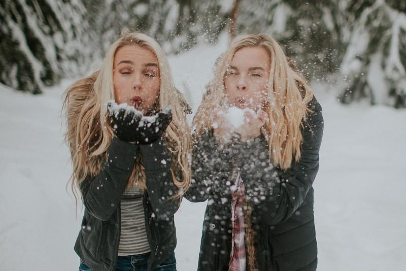 Snow Shoot 2016-118.jpg