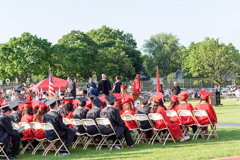 20150622-Graduation-84.jpg