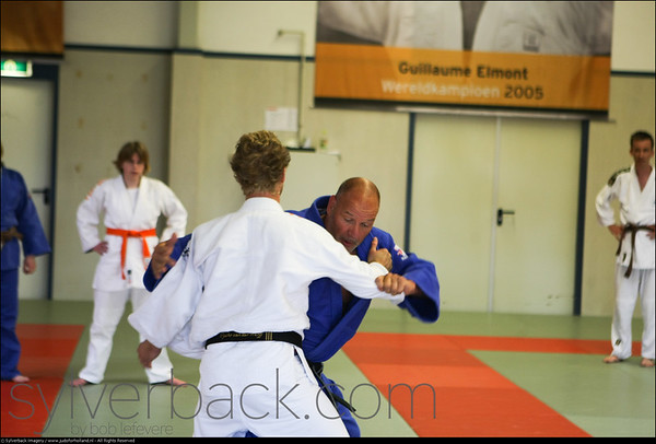 NF07_-_Centrale_Training__web_01