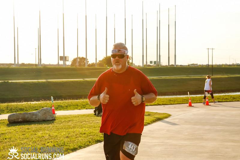 National Run Day 5k-Social Running-2784.jpg