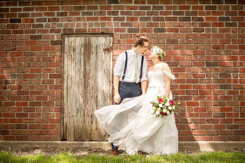 Taylor & Micah Wedding (0141).jpg
