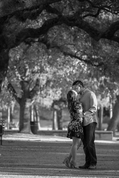 Houston Engagement Photography ~ Crystal and Justin-1275.jpg