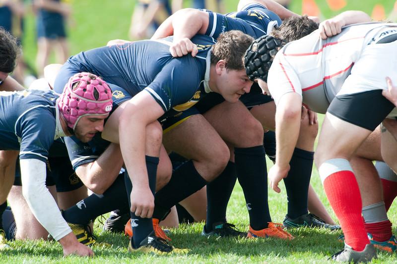 2016 Michigan Rugby vs. Ohie States 467.jpg