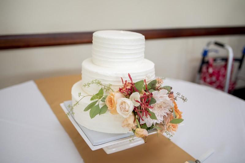 Adrienne & Josh Wedding (Remainder) 375.jpg