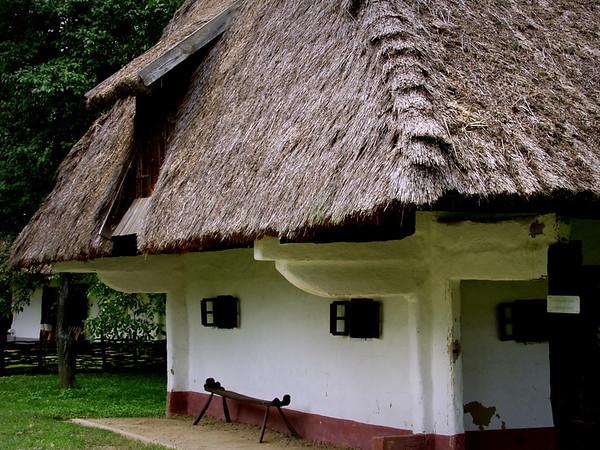 Etno - folk