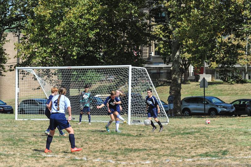 2016-09-17_ASCS-Soccer_v_ICS@BrandywineParkDE_21.jpg