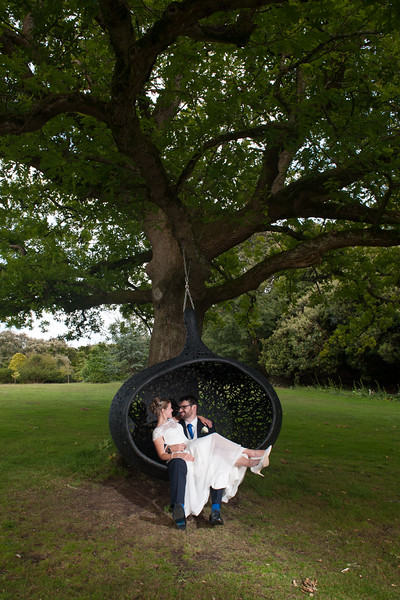 1066-beth_ric_portishead_wedding.jpg