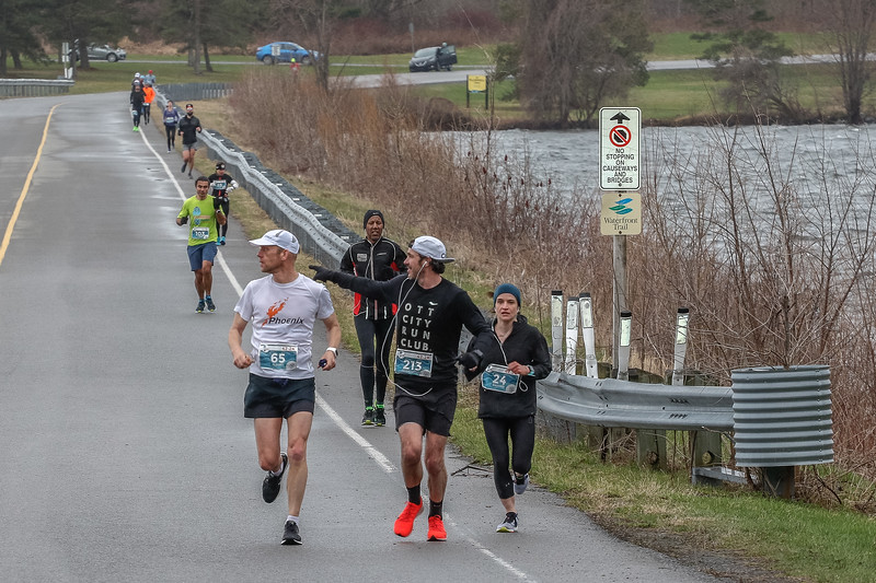 St-Law Marathon-2019-110.jpg