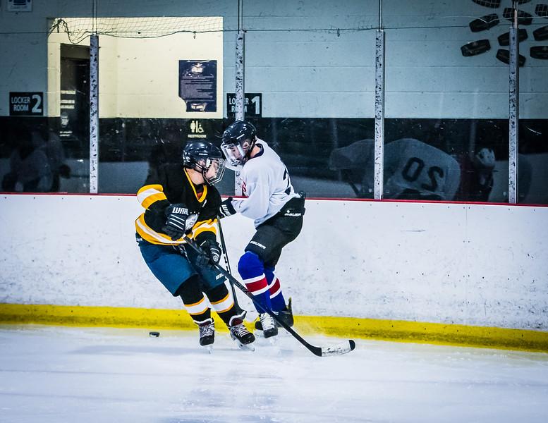 Bruins2-114.jpg