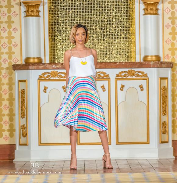 NOLA Couture
