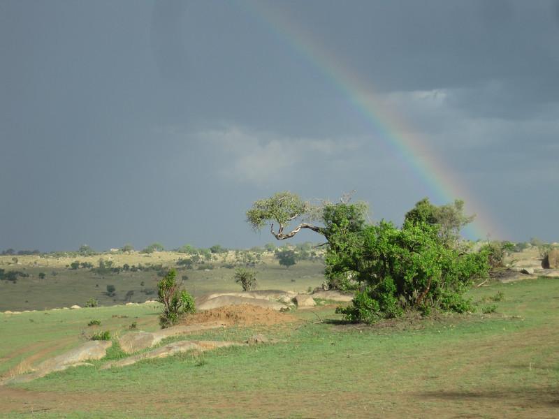 Tanzania14-4036.jpg