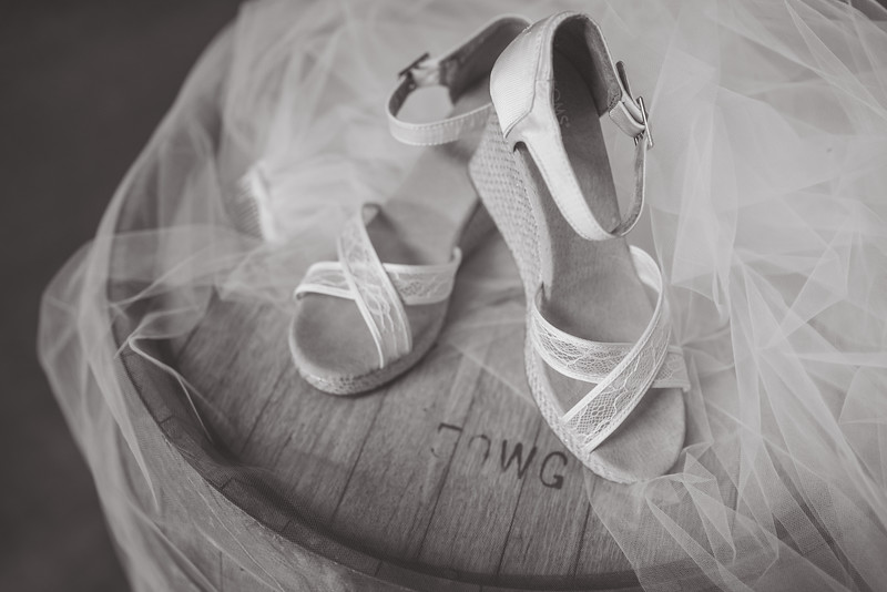Seattle Wedding Photographer-6.jpg
