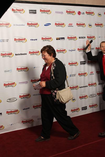 Anniversary 2012 Red Carpet-1877.jpg