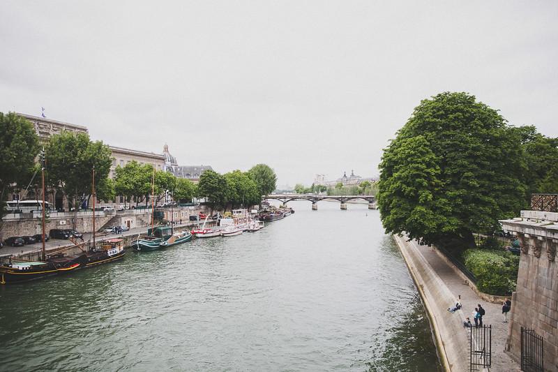 20150602_Paris_4370.jpg