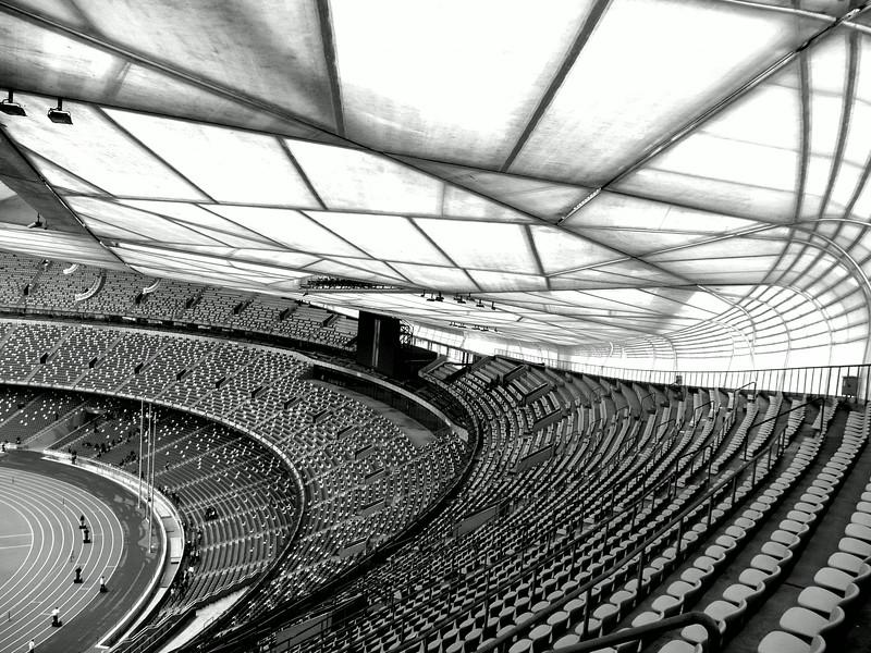 2010-10-31 Beijing Sunday BirdsNest Olympic Stadium 052.JPG