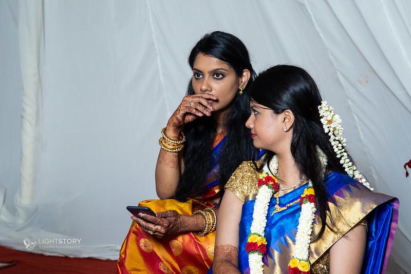 LightStory-Lavanya+Vivek-304.jpg